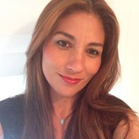 Maria Carolina Martinez Vera