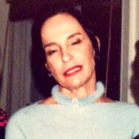Vera Bardella