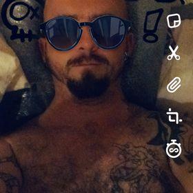 Dave Tattoos