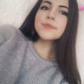 Диана Шейко