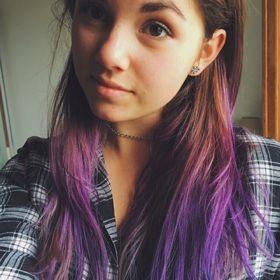 Lily Svilokos