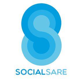 SocialSare