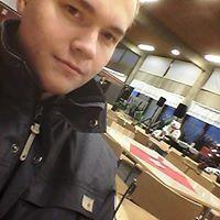 Hannes Matinlauri