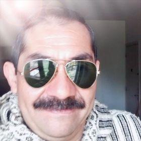 Javier Topo