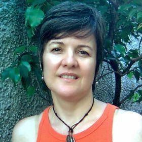 Maria Márcia Verona