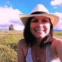 Viviana Fuentes