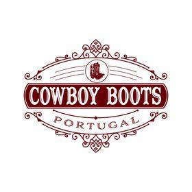 Cowboy Boots Portugal