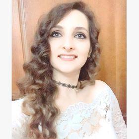 Hala Heshan