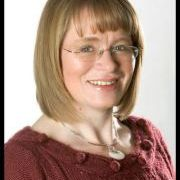 Hands on Health - Camberley Chiropractor