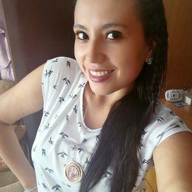 Lilo Mojica