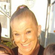 Linda Rispoli