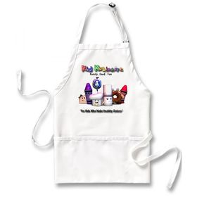 Kid Kulinaire