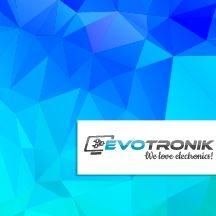 Evotronik