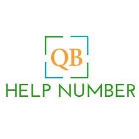 QB Help Number