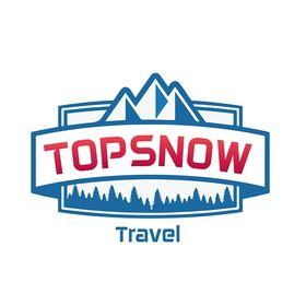 Top Snow Travel