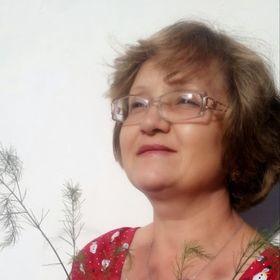 Мария Ливинская