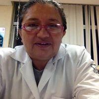 Luz Elena Pineda Castrejón