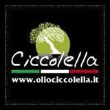 Olio Ciccolella Extravergine d'Oliva