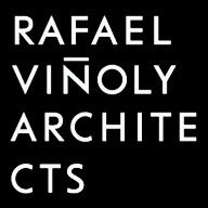 Rafael Viñoly Architects