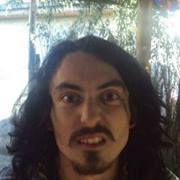 Hector Reyes Gonzalez