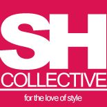 For the love of Style ** Stylehunter Collective