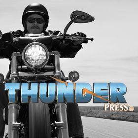 Thunder Press
