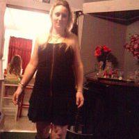 Stephanie Mullen