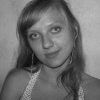 Iwona Tarajko