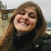 Nathalia Gama