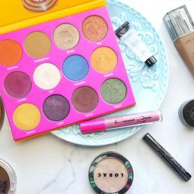 Treceefabulous | Blogger And Beauty Expert