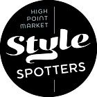 High Point Market Style Spotters April 2015