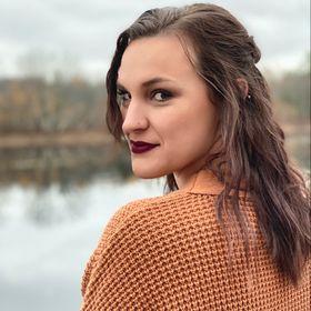 Natalie Poitras