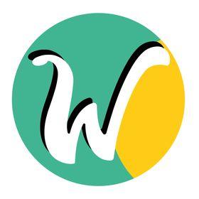 WeppyShop.com