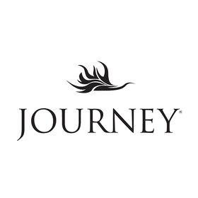 Journey 1996