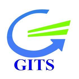 Guru Information Technology Services pvt ltd