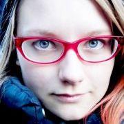 Selene Anttila