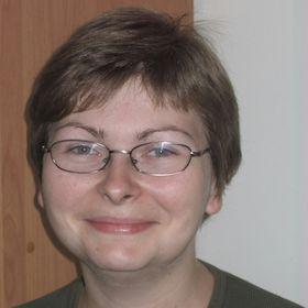 Katarzyna Roszak