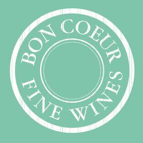 BON COEUR FINE WINES