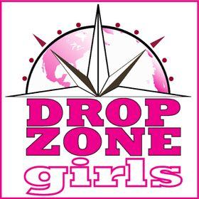 DropZone Girls – Raid Aventure Nature Féminin Training Orientation – Accessible