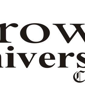 Crown University