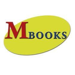 MBooks