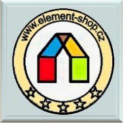 ELEMENT-SHOP.CZ