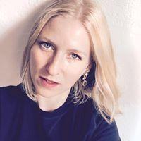 Susanne Ostwald Ostwaldsusanne Profile Pinterest