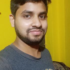 Sourav Mukherjee