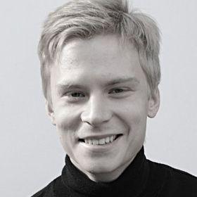 Oliver Lehtonen