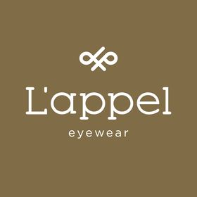 L'appel Eyewear