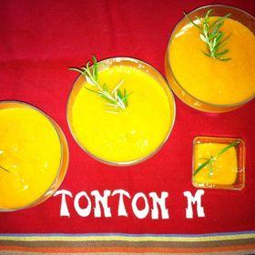 TONTON M