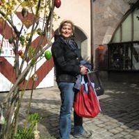 Renate Kolb
