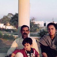 Sardar Fahd