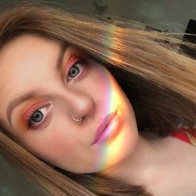Ella Keatley-Phoenix